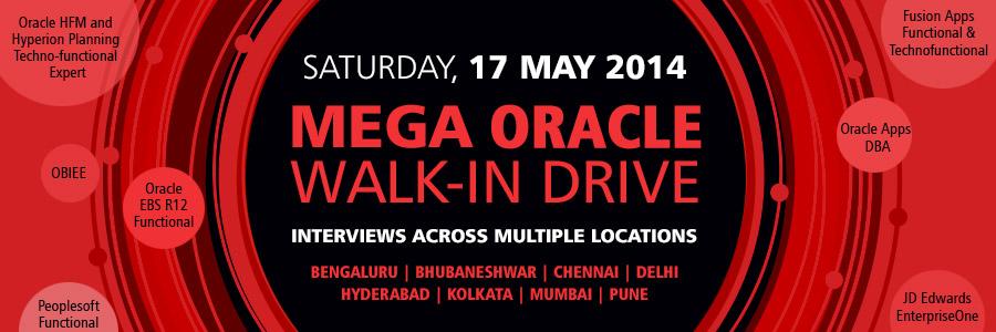 OracleDrive17May2014-WalkinMicrositeBanner